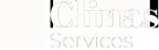 clinas_logo_blanc_ok